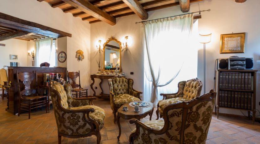 Villa Monenero_10