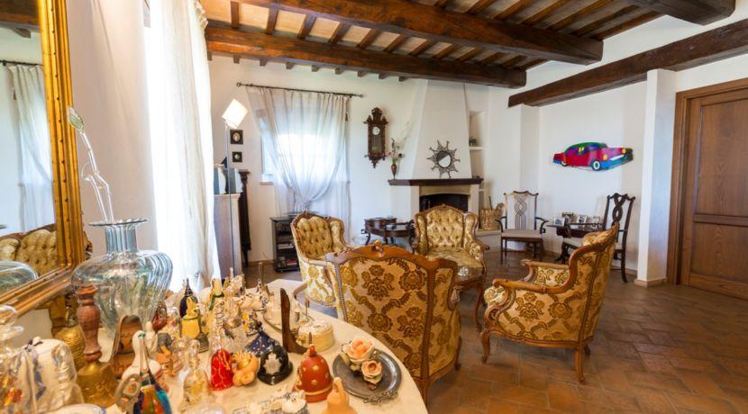 Villa Monenero_12