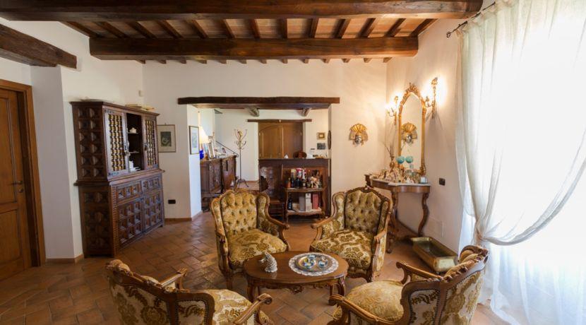 Villa Monenero_13