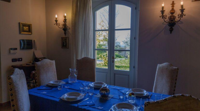 Villa Monenero_14