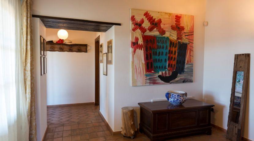 Villa Monenero_16