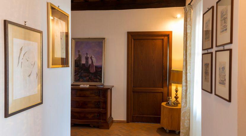 Villa Monenero_19