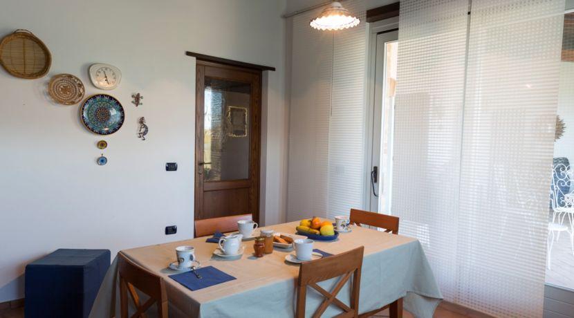 Villa Monenero_21