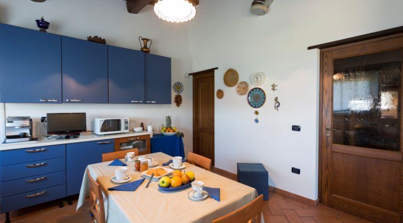 Villa Monenero_22