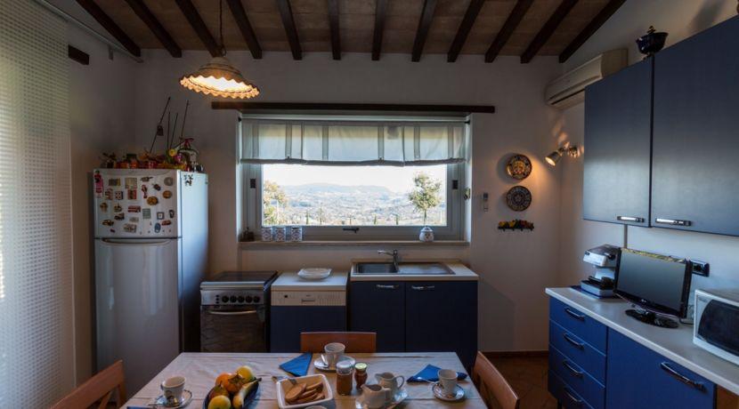 Villa Monenero_24