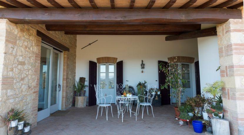 Villa Monenero_25
