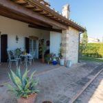 Villa Monenero_26