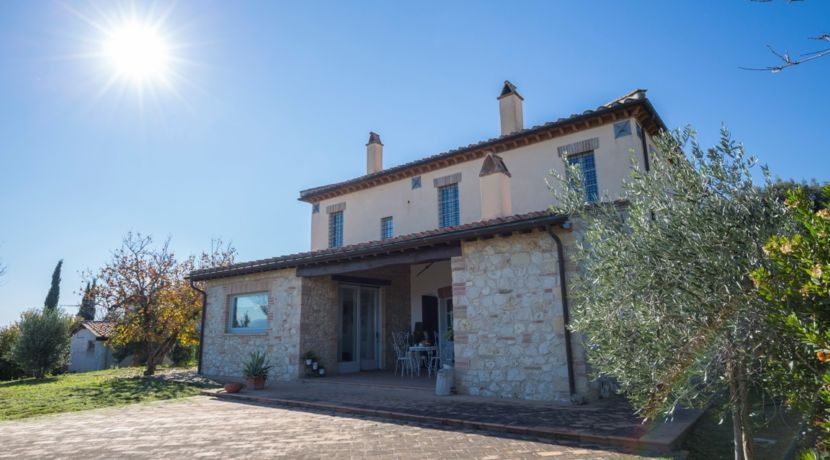 Villa Monenero_27