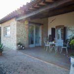 Villa Monenero_28