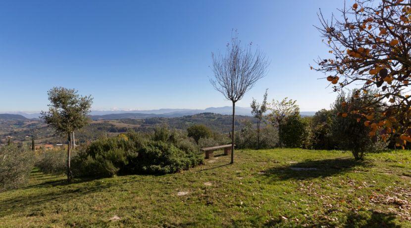 Villa Monenero_29