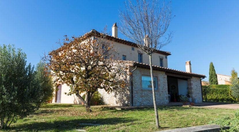 Villa Monenero_33