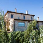 Villa Monenero_34