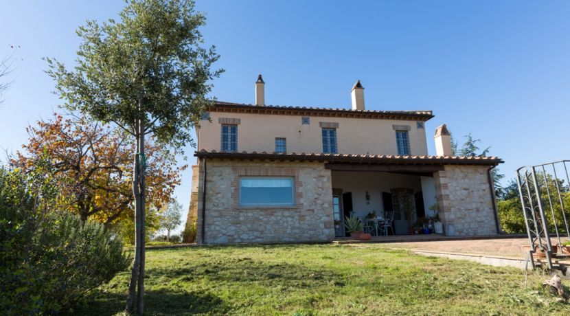 Villa Monenero_35