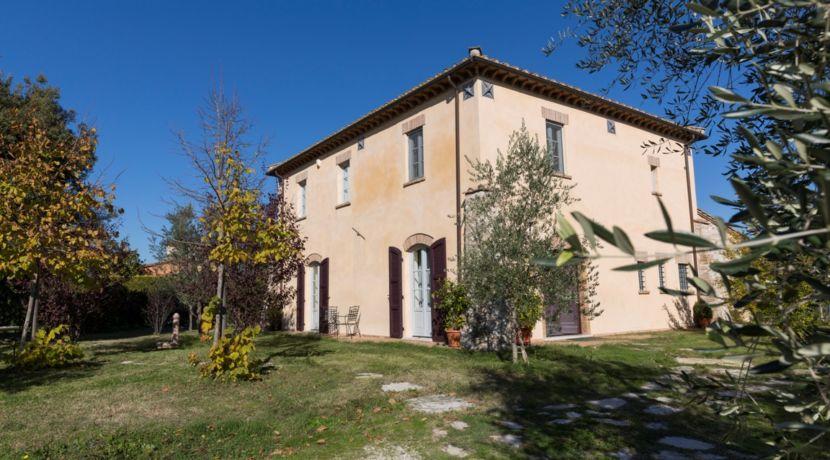 Villa Monenero_44
