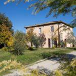 Villa Monenero_46