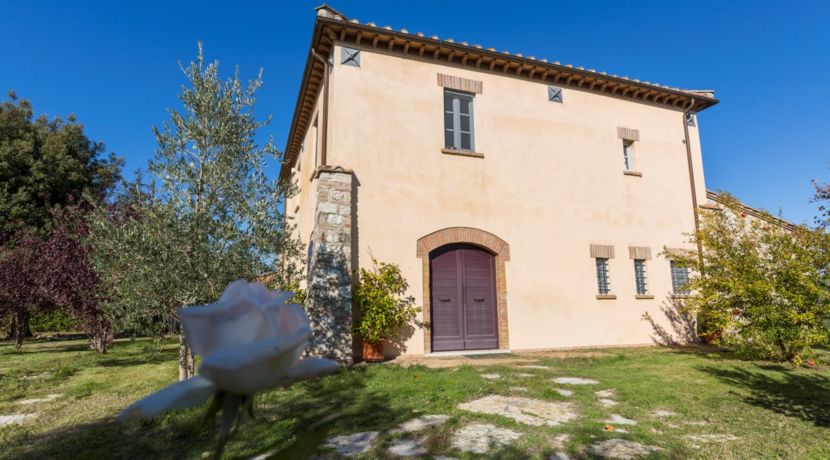 Villa Monenero_49