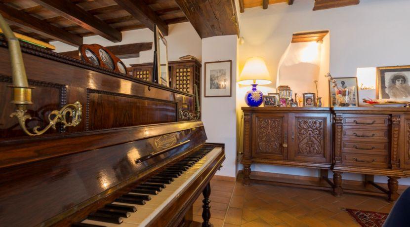 Villa Monenero_5