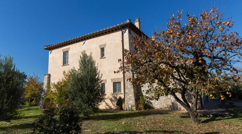 Villa Monenero_51