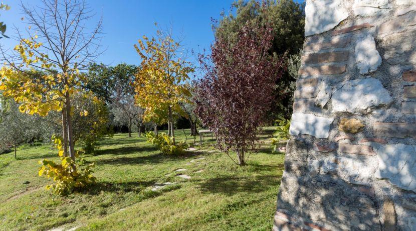 Villa Monenero_52