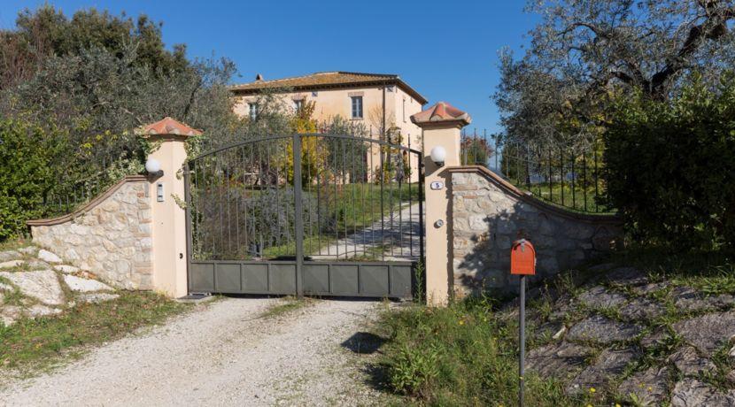 Villa Monenero_55