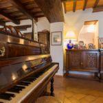 Villa Monenero_6