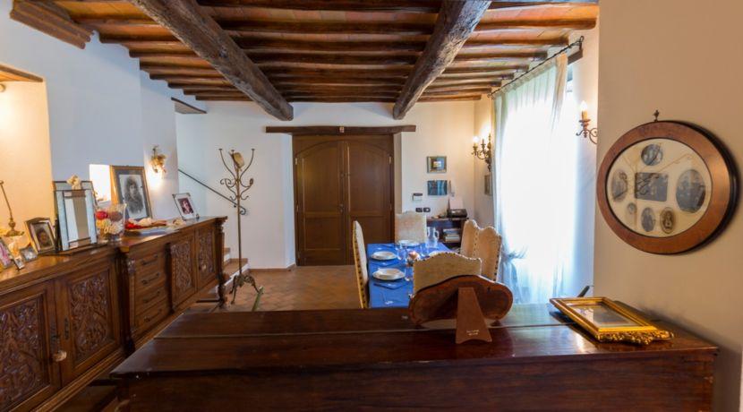 Villa Monenero_7