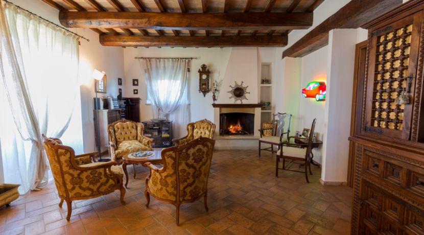 Villa Monenero_8