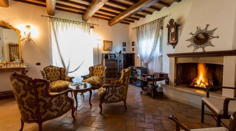 Villa Monenero_9