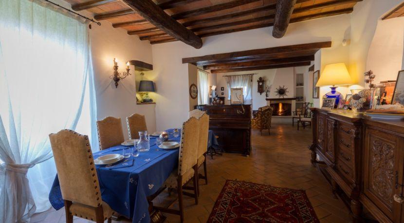 Villa Monenero_pt