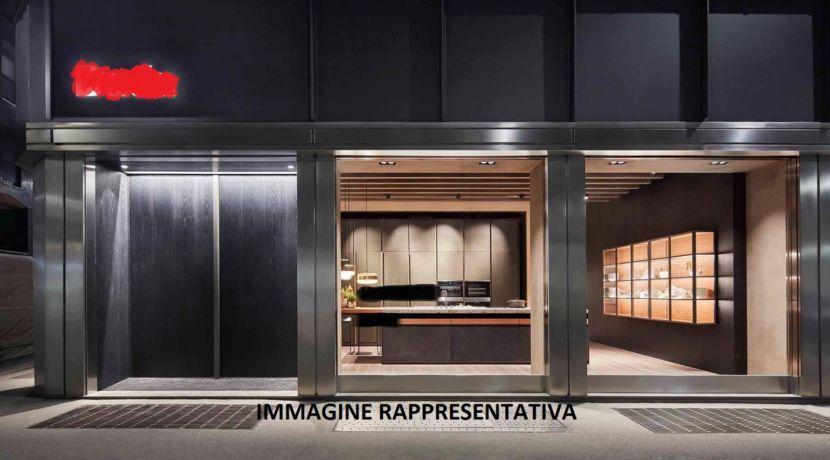 big-03-DADA_-_NEGOZI_DESIGN_MILANO