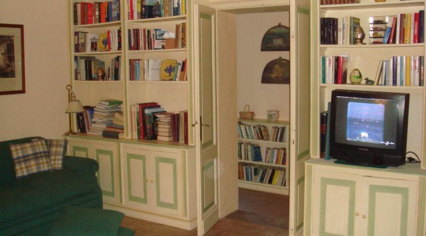 1.3 Libreria 1° P