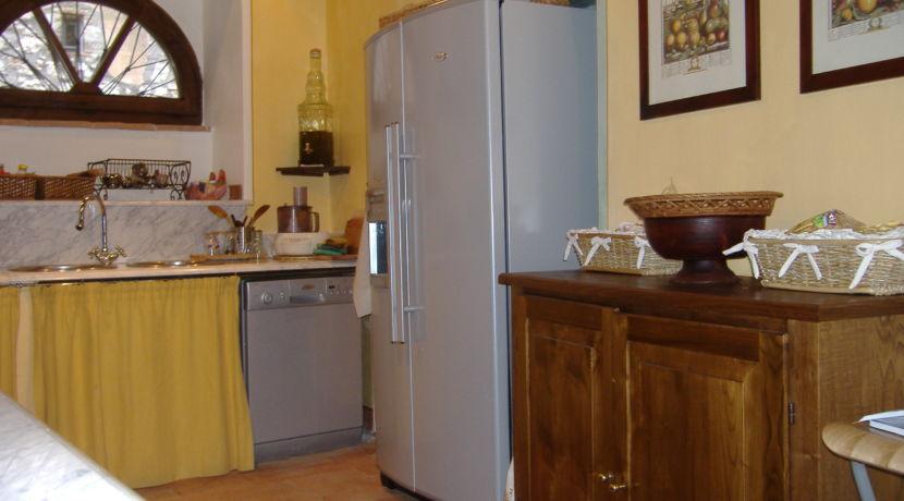 5. Cucina 1