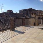 terrazzo1