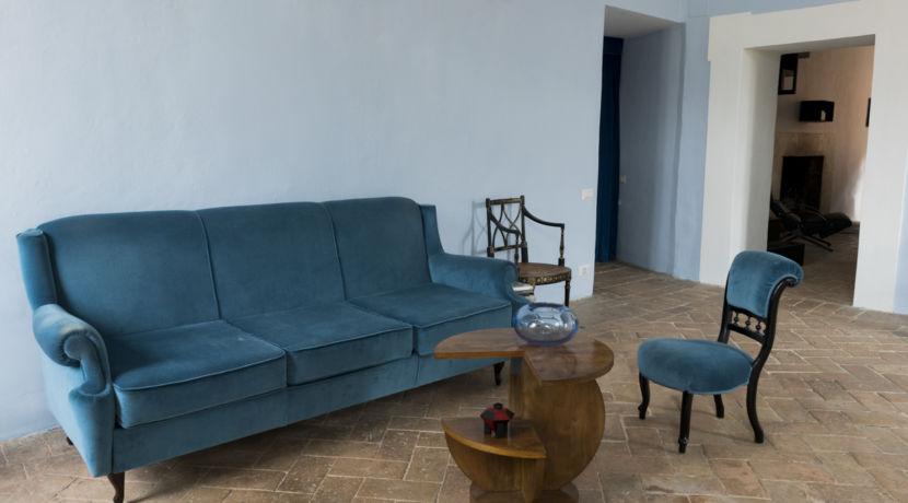 Paolo_Canevari_Home_1-2