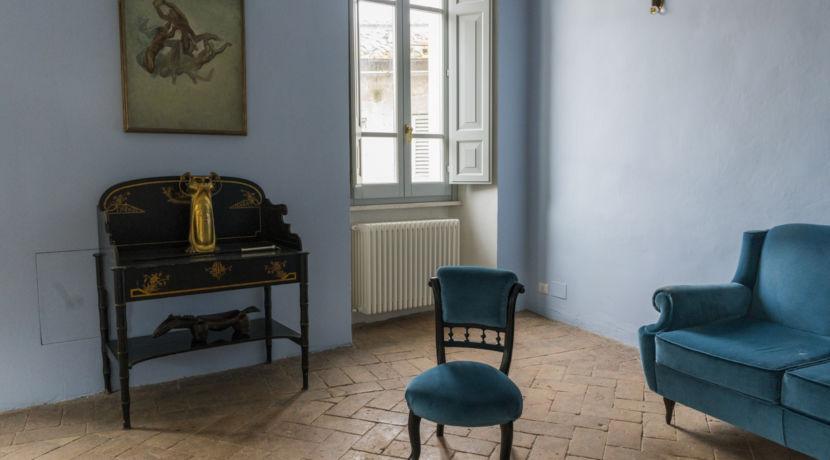 Paolo_Canevari_Home_1-3