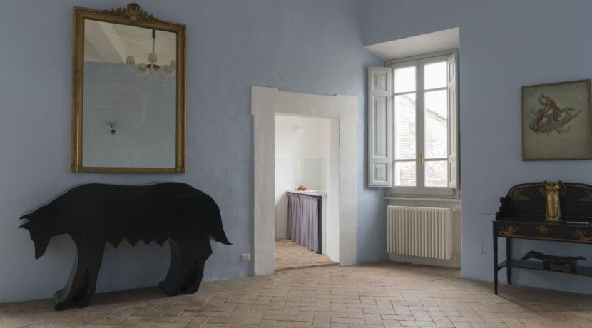 Paolo_Canevari_Home_1-5