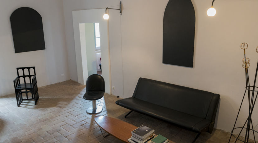 Paolo_Canevari_Home_1-9