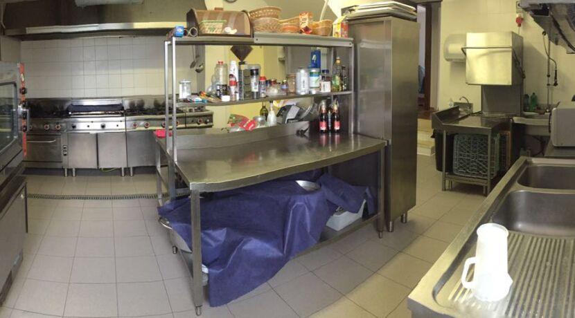 cucina . 1