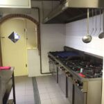 cucina.2