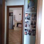 PHOTO-2020-04-19-09-40-02
